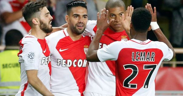 AS-Monaco-vs-Lille-OSC